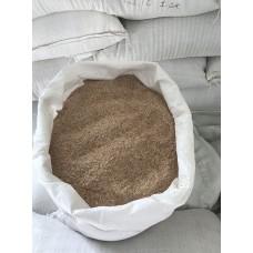 Отруби пшеничные 23 кг