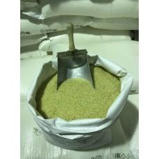 Рис пропаренный 25кг