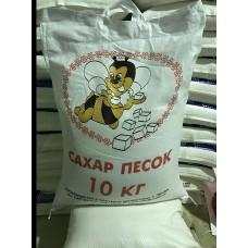 Сахар-песок 10 кг