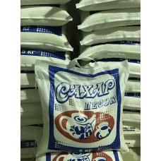 Сахар-песок 5 кг