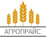 """Интернет магазин """"АгроПрайс"""""""